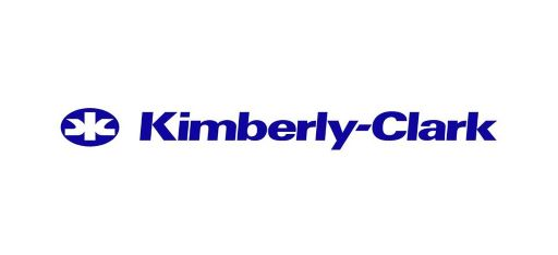 GraphicPeople Working With Kimberly-Clark: Battling Colds and Flu, Digitally